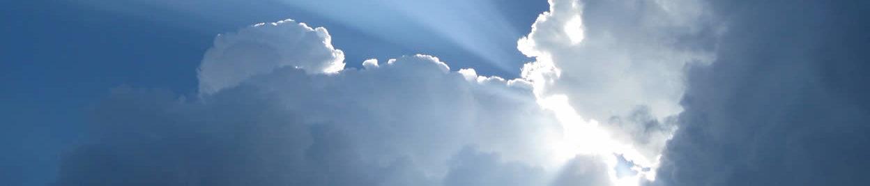 evangelisch reformierte kirchgemeinde thal